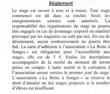 reglement_danse