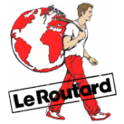 Logo_guide_du_routard