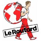 Logo_guide_du_routard